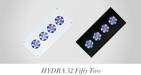 hydra52