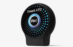 ATO Duo