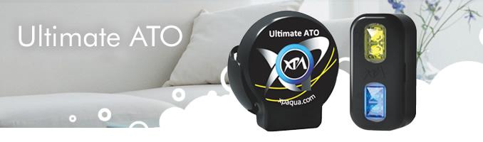 Ultimate ATO
