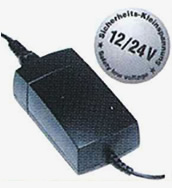 Silent Elentronic Pump