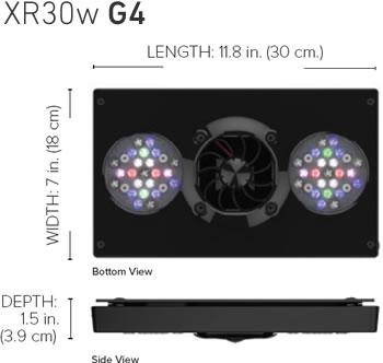 XR30w G4
