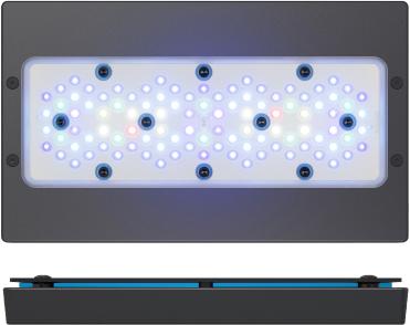 XR30 G5 BLUE