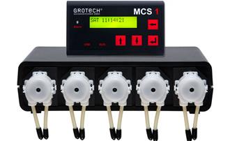 MCS1 + EP5